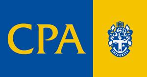 cpa_logo_new